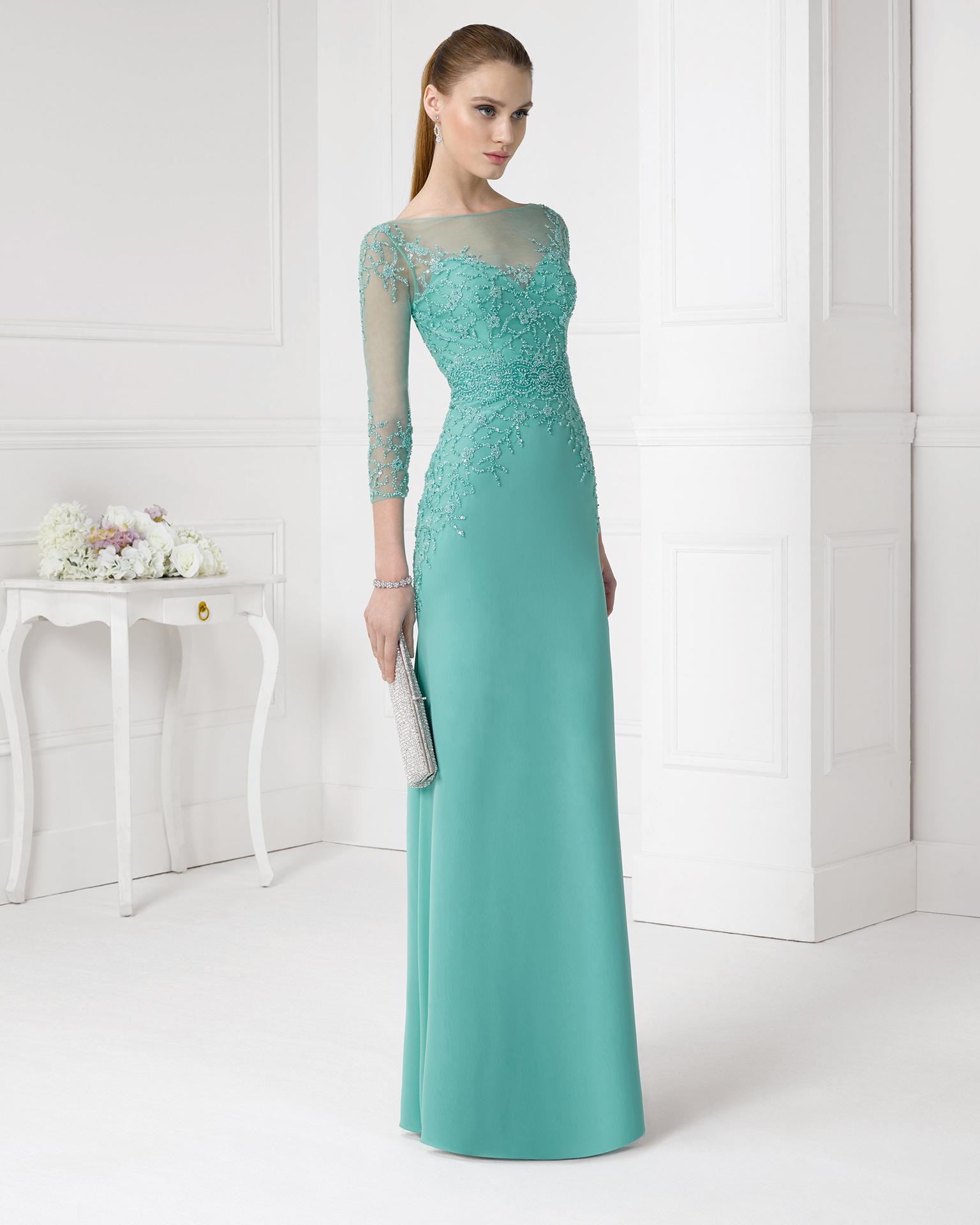 9778142503d5 Cool italia dress  Abiti da sposa e cerimonia marsala