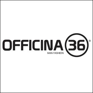 Logo_officina