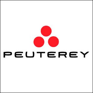 Logo_peuterey