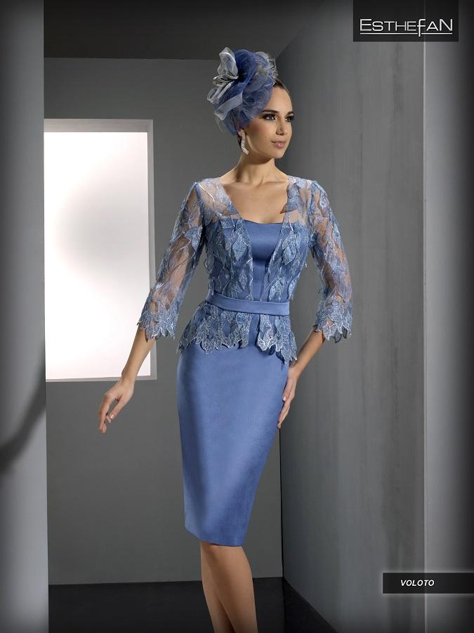 La sposa the bride - 3 7