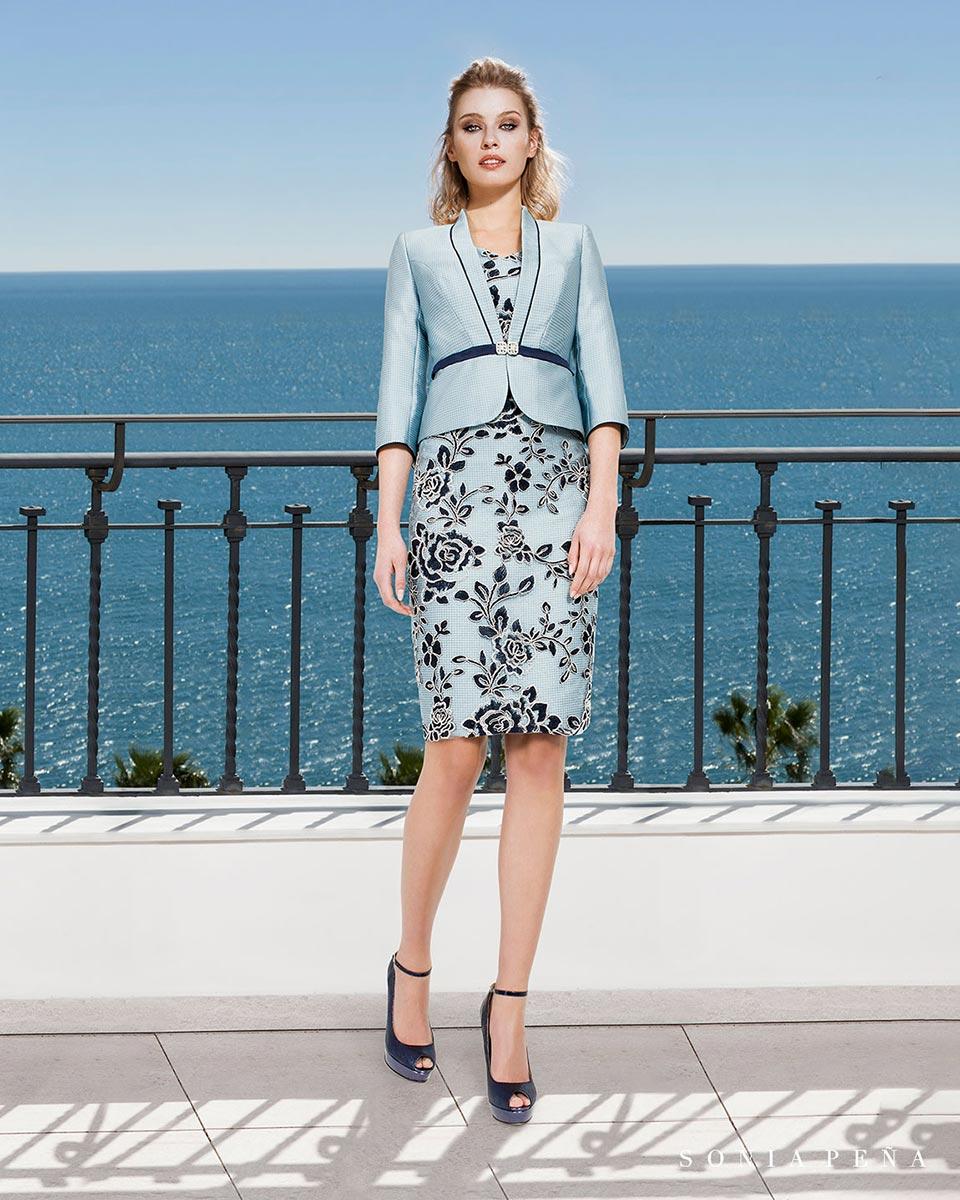 ottima vestibilità bellissimo stile qualità eccellente Sonia Peña - Bonini - Abiti da Sposa e Cerimonia - Trapani ...