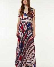 8052047962775-Dresses-MaxiDresses-I18220T1956V9035-I-AF-N-R-02