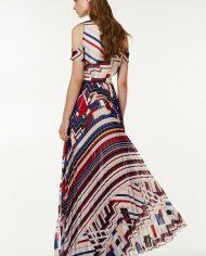 8052047962775-Dresses-MaxiDresses-I18220T1956V9035-I-AR-N-N-03