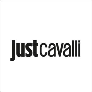 e788bf21280d0 Just Cavalli - Bonini - Abiti da Sposa e Cerimonia - Trapani Marsala