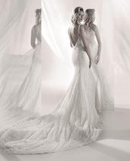 nicole-spose-LXAB19005-NicoleLuxury-moda-sposa-2019-298
