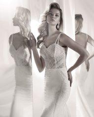 nicole-spose-LXAB19005-NicoleLuxury-moda-sposa-2019-375