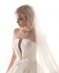 nicole-spose-ARA20491-AlessandraRinaudo-moda-sposa-2020-185