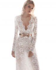 nicole-spose-ARA20581-AlessandraRinaudo-moda-sposa-2020-570